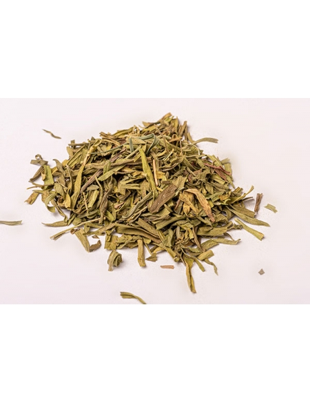 Tarragon dried leaves