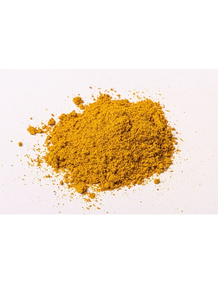 Masalchi Curry Spice Mix